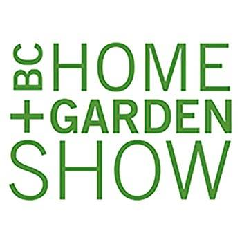 Bc home and garden show link